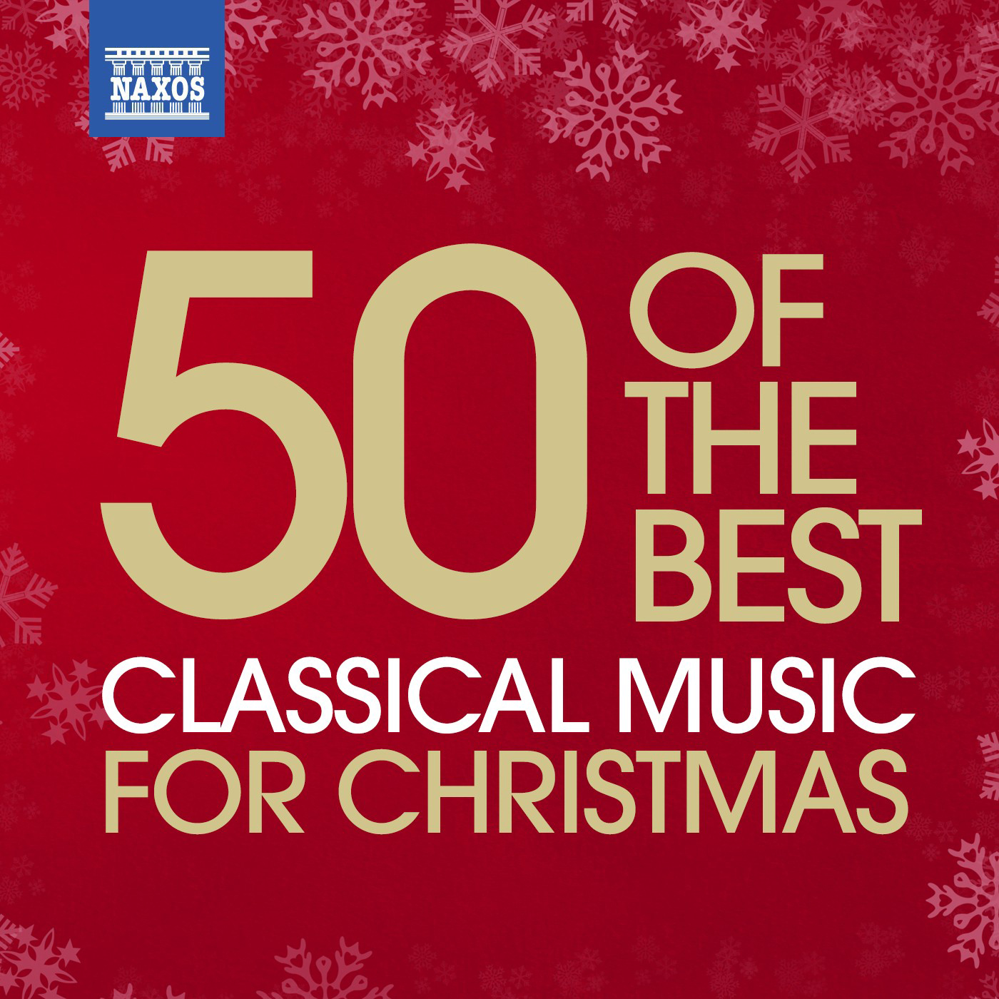 50 of the best classical music for christmas - Christmas Classical Music