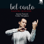 Bel Canto: The Voice of the Viola