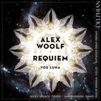 Alex Woolf: Requiem