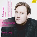 Schumann: Complete Piano Works, Vol. 14