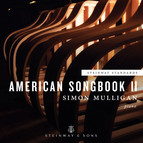 American Songbook, Vol. 2
