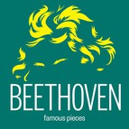 Beethoven: Works