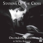 Stations of the Cross (Live)